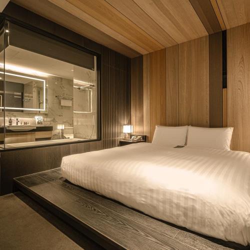 台北東旅旅店